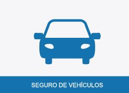 seguros para vehículos profesionales