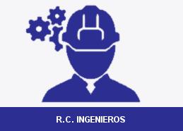 seguro RC electricistas