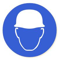 previsión de riesgos laborales en albacete