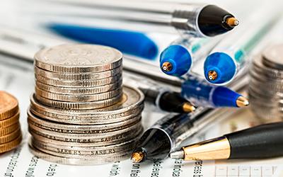 Ventajas fiscales del seguro médico