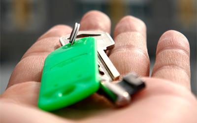 Abusos bancarios en hipotecas