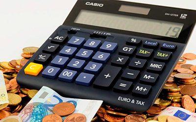 Incentivos para los planes de pensiones