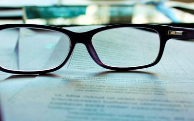 Ventajas de contratar un seguro con un corredor de seguros