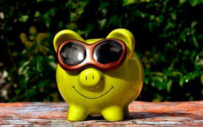 Seguros y deducciones en la declaración de renta.