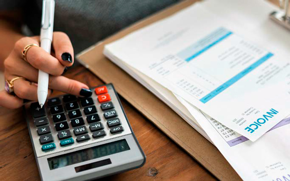 seguros de credito empresas